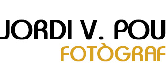 Àrea Clients Jordi V. Pou